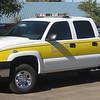 GDY 2006 Chevy Silverado