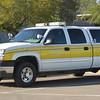 GDY BC181 2006 Chevy Silverado 2500HD #551
