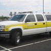 GDY Chevy Silverado 2500HD #453