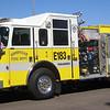 GDY E183 Pierce Dash #382