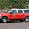 GUA BC241 Ford Excursion