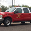 GUA BC241 Ford Excursion a