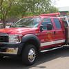 GUA BR241 2006 Ford F550