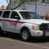 Kingman Dodge Durango (ps)