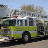 Kingman L1 Pierce Dash 100ft tower quint