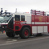 LAB F3612 2007 Oshkosh Striker 1500 1500gwt