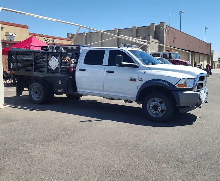 LAB EOD Dodge Ram 4500 (ps)