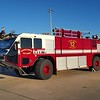 LAB F3612 2007 Oshkosh Striker 1500 1950gpm 1500gwt 210gft 450lbs Purple K P-19 b