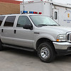 LAB C361 Ford Excursion (ps)
