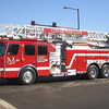 MAR L571 2005 E-One 100ft rma 1500gpm #1006951