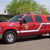 MAR BC571 Ford F250