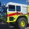 MES Foam 208 Oshkosh Striker 1500 1500gwt 210gft 500 dry chem #2520