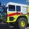 MES Foam 208 Oshkosh Striker 1500 1500gwt 210gft 500 dry chem #2520