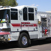 E205 2006 Pierce Quantum 1500gpm 500gwt