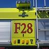 MES Foam 208 Oshkosh Striker 1500 (rear)