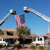 L214 L255 USA Flag