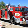 Dickey's BBQ 1980 E-One 1250gpm (ps)