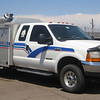 Task Force Tips Demo Truck Ford F350 (ps)