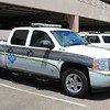Soncell Chevy Silverado (ps)