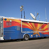 AZ Mobile OPS-COMM Center Freightliner LDV (ps rear)