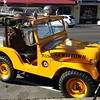 Lewistown B-225 Jeep (ps)