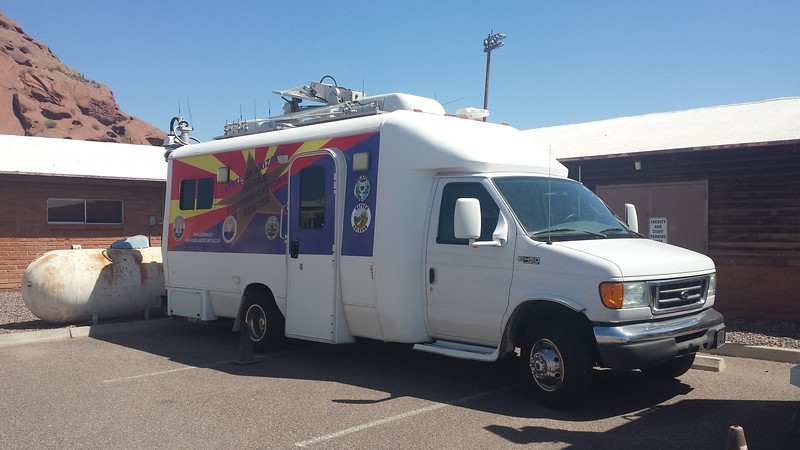 AZ Mobile Communications E450 (ps)