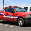 Northwest Fire-Rescue DC337 Ford F150