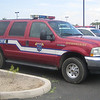 Northwest DC337 Ford Excursion (PS)
