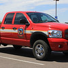 Mayer Dodge Ram #0801 (ps)