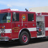 Fort McDowell E402 Pierce Contender