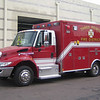 Three Points Fire 2008 International Medtec