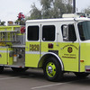 Paradise Valley RMFD E829 E-ONE #09828 (ps)