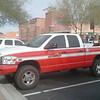 Central Yavapai Dodge Ram #558