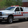 Sunsites Pearce C30 Dodge Ram