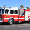 PEO E194 2004 E-One Cyclone II Saulsbury mid-engine rear-pump 1250gpm 500gwt