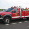 BR196 Ford F450