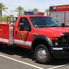 PEO BR196 Ford F450 #1033 (ps)