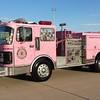 Pink Heels engine Karen