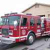 RMFD E859 1996 E-One (retired)