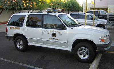 RMFD BC802 Ford Explorer (ps)