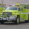 RMFD E852 Ford