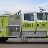 RMFD E841 Freightliner FL80 E-One #06744 (ps)