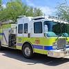 RMFD E843 2006 HME Ferrara 1250gpm 750gwt 20gft CAFS (ps)
