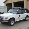 RMFD FP859 Ford Explorer #97298