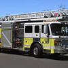 SCT Reserve Ladder 2002 ALF 75ft rma #0802884 (ps)