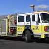 SCT E616 2002 ALF #0802883 (ps)