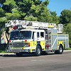 SCT Reserve Ladder 2002 ALF Eagle 75ft rma #0802884