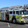 L615 2006 ALF Eagle 75ft mmt quint #06927 (ps) ex L604