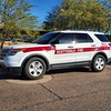 SCT FD Ford Explorer