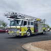 SCT L615 2006 ALF Eagle 75ft rma quint #0806927